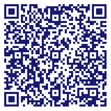 QR-Code for Army Corps Rv Recreation Ctr