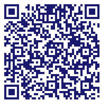 QR-Code for Army Indiana National Guard