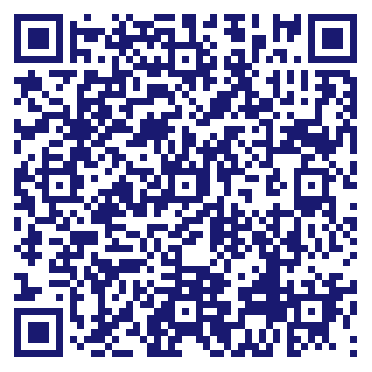 QR-Code for Army National Guard Recruiter