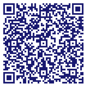 QR-Code for Army National Guard Recruiting