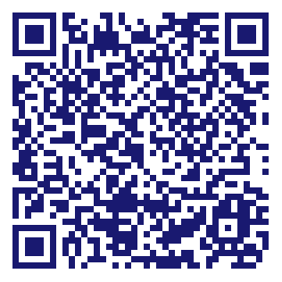 QR-Code for Army National Guard