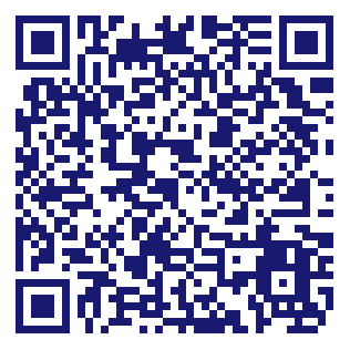 QR-Code for Army Reserve Office