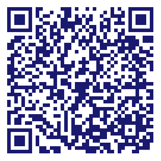 QR-Code for Arnco Mill