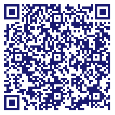 QR-Code for Arnes Computer & Paintball