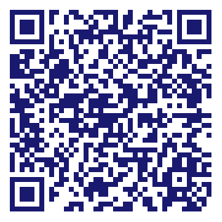 QR-Code for Arnold Enterprises
