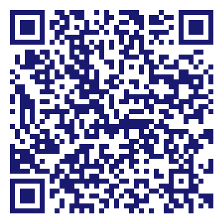 QR-Code for Arnold F Brown