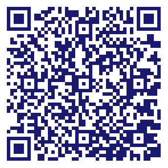 QR-Code for Arnold Law Offices PLLC