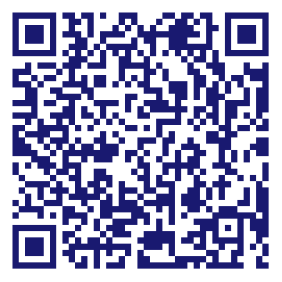 QR-Code for Arnold Lumber