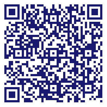QR-Code for Arnold Palmer Golf Academy
