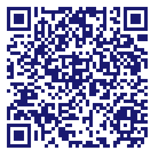 QR-Code for Arnold Thompson