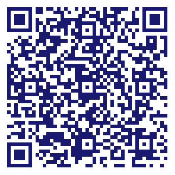 QR-Code for Arnold Verdusco Roofing