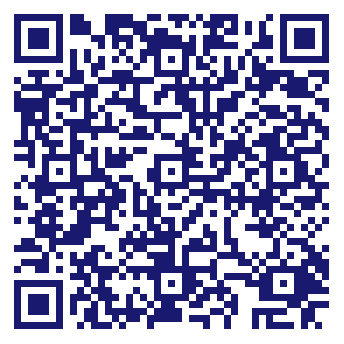 QR-Code for Arnolds Appliance Repair