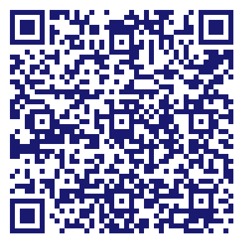 QR-Code for Arnolds Commercial Cleaning