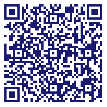 QR-Code for Arnolds Countryside Florist