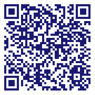 QR-Code for Arnolds Florist