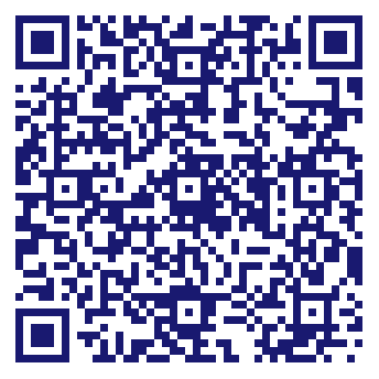 QR-Code for Arnolds Flowers & Gifts