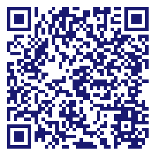 QR-Code for Arnolds Gift Shop