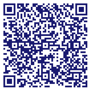 QR-Code for Arnolds Hot Wings & Catfish