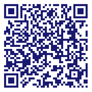 QR-Code for Arnolds Painting LLC