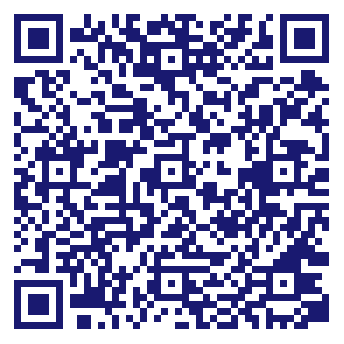 QR-Code for Arnrut Construction & Dev