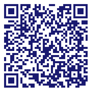 QR-Code for Aromassage