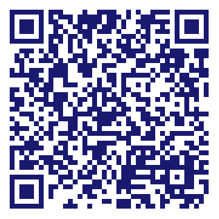 QR-Code for Aron Roofing