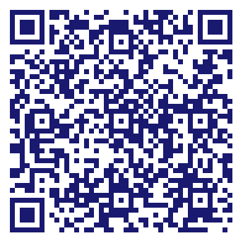 QR-Code for Around The Clock Bail Bonds
