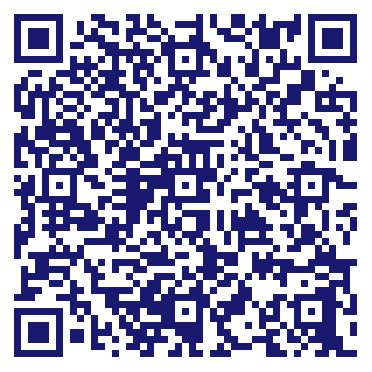 QR-Code for Around the Clock Heating & Air