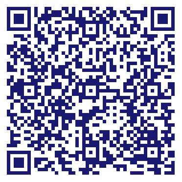 QR-Code for Around the Clock Pest Control