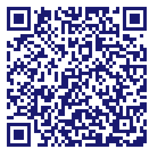 QR-Code for Arpatech