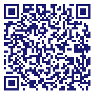 QR-Code for Array Analysis Inc