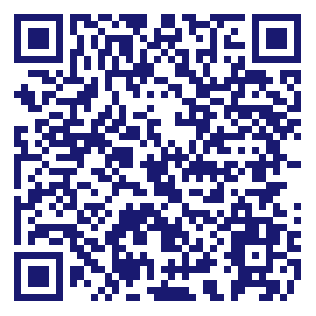 QR-Code for Arris Contracting