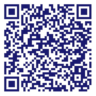 QR-Code for Arrow Exterminators