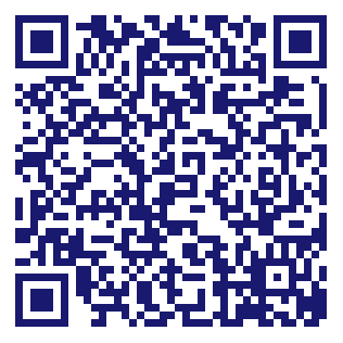 QR-Code for Arrow Laminating Inc