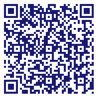 QR-Code for Arrow Steel Products, Inc.