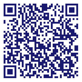 QR-Code for Arrow Surveying