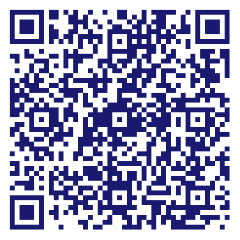 QR-Code for Arrow Thermal Products