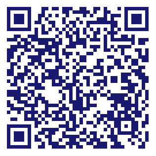 QR-Code for Arrow Waste