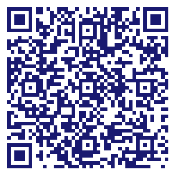 QR-Code for Arrowhead Attorney Svc