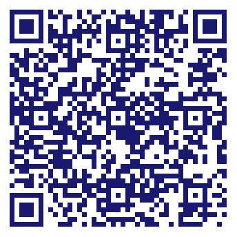 QR-Code for Arrowhead Communications
