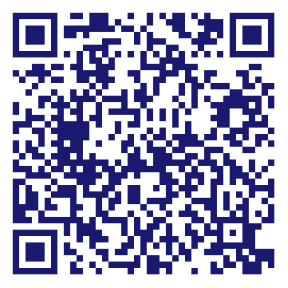 QR-Code for Arrowhead Design Inc