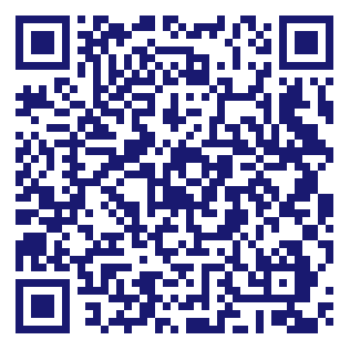 QR-Code for Arrowhead Signs