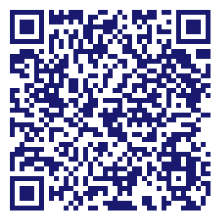 QR-Code for Arrowhead Transit