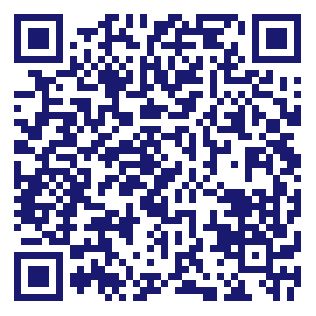 QR-Code for Arroyo Golf Club