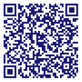 QR-Code for Ars International Inc