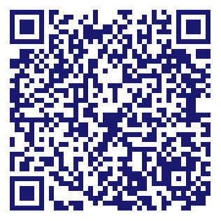 QR-Code for Ars Realty