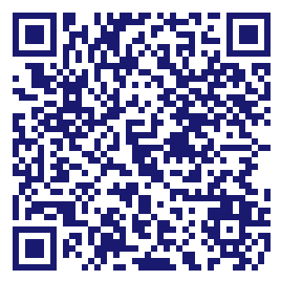 QR-Code for Arshla Dairy Farm