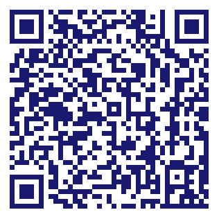 QR-Code for Art 2 Inc