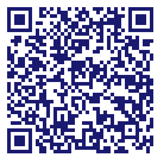 QR-Code for Art Center Of Roxboro