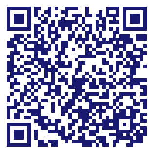 QR-Code for Art Chicks